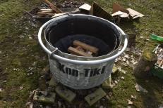 Kon-Tiki_02