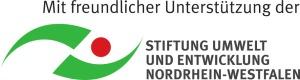 Föderhinweis SUE-NRW